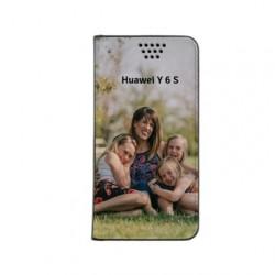 Etui à personnaliser Huawei Y6 S