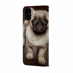 Etui à personnaliser Huawei P40 Lite