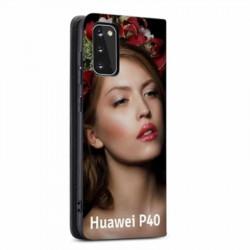 Etui à personnaliser pour Huawei P40