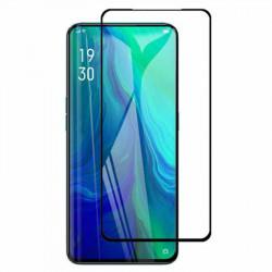 Protection en verre trempé Samsung Galaxy A20e