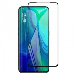Protection en verre trempé Samsung Galaxy A70