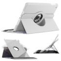 Etui Cuir 360 pour Ipad Mini et Retina