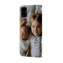 Etui à personnaliser Samsung Galaxy A51 5G