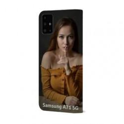 Etui à personnaliser Samsung Galaxy A71 5G