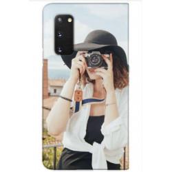 Etui à personnaliser Samsung Galaxy A41