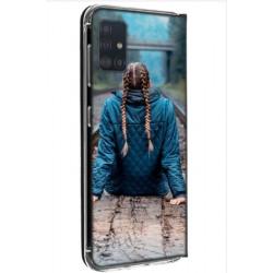 Etui à personnaliser pour Samsung Galaxy A31