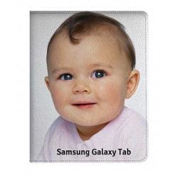 Etui à personnaliser pour Samsung Galaxy Tab S6 lite