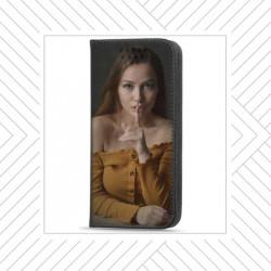 Etui à personnaliser pour Huawei P Smart S