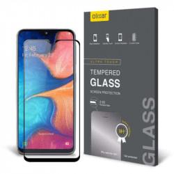 Protection en verre trempé pour HUAWEI Y5 P