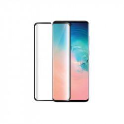 Protection en verre trempé Samsung Galaxy S20 FE