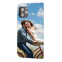 Etui iPhone 12 Pro à personnaliser