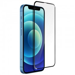 Protection en verre trempé pour iPhone 12 Pro