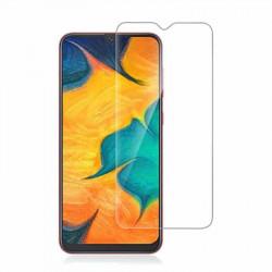Protection en verre trempé Samsung Galaxy A42