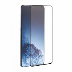 Verre trempé Samsung Galaxy S21+