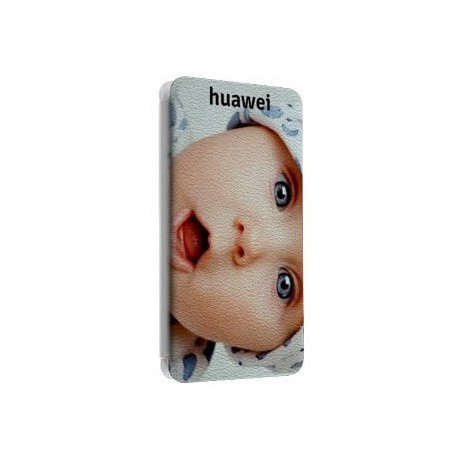 coque huawei ascend g740