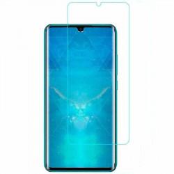 Protection en verre trempé Huawei Honor 20