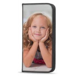 Etui à personnaliser iPhone 13 pro Max