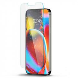 Protection en verre trempé pour iPhone 13