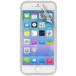 Films de protection pour iPhone 6