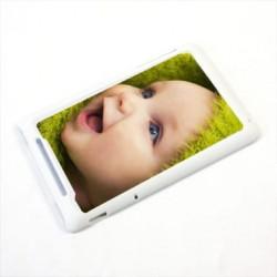 Coque à personnaliser pour Nexus 7 2eme generation