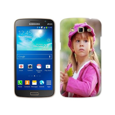 personnaliser coque samsung galaxy grand prime