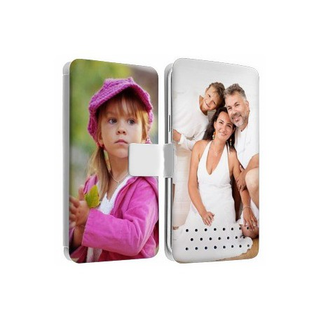 coque huawei honor 7a personnalisable