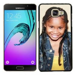 Coque à personnaliser pour Samsung galaxy A3 2017