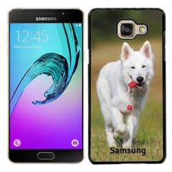 Coque à personnaliser pour Samsung A5 2017