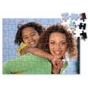Puzzle 100 pieces personnalisable