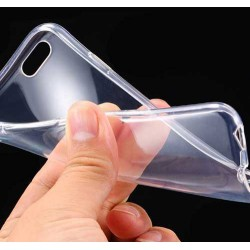 Coques souples PERSONNALISEES Gel silicone pour Huawei Mate S