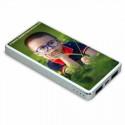 batterie externe personnalisée MONSTER 20 000 mah