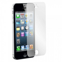 Films de protection pour iPhone 5, 5S et 5C