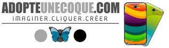 Adopteunecoque.com / Phone-boutique